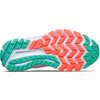 Chaussures de course sur route Guide 10 Gris/Sarcelle