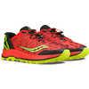 Chaussures de course sur sentier Koa ST Orange/Citron
