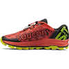 Koa ST Trail Running Shoes Men