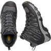 Oakridge Mid WP Light Trail Shoes Magnet/Gargoyle