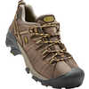 Targhee II Light Trail Shoes Cascade Brown/Golden Yellow