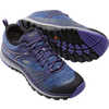 Chaussures de randonnée imperméables Terradora Aura austral/Liberté