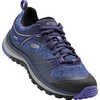 Chaussures de randonnée légère Terradora Wp Aura austral/Liberté