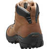 Pyrenees Hiking Boots Syrup