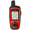 inReach Explorer+ Red