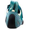 Elektra Rock Shoes Jade/ Seapine