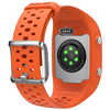 Montre de sport avec GPS M430 Orange