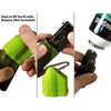 Briquet et ouvre-bouteille Stormproof Vert
