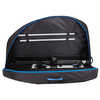 RoundTrip Pro XT Bicycle Travel Case Black