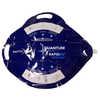 Réservoir RapidUV de 4 l (paquet de 2)