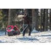Trousse We! pour le ski