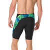 Cyclone Strong Jammer Blue/Green