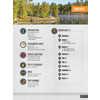 Mapbook: Northwestern Ontario 3rd Edition