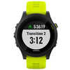 Forerunner 935 Tri Bundle Black/Yellow