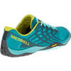Trail Glove 4 Trail Running Shoes Baltic