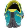 Chaussures de course sur sentier Trail Glove 4 Baltique