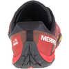 Chaussures de course sur sentier Trail Glove 4 Lave fusion