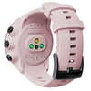 Montre cardiomètre Spartan Sport Wrist HR Sakura