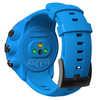 Montre cardiomètre Spartan Sport Wrist HR Bleu