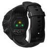 Montre cardiomètre Spartan Sport Wrist HR Noir