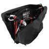 Sac de transport Aero Comfort 3.0 TSA (vélo route) Noir