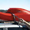 Dual CamJam Tie Down System 12
