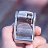 Boucle Dual CamJam pour sangle de 2,5 cm