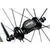 Capteur de vitesse RPM ANT+/BT Noir