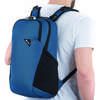 Vibe 20 Anti-Theft Backpack Eclipse