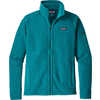 Better Sweater Jacket Elwha Blue