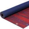 Tapis de yoga EkoLite de 4 mm Résonner