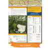 Northeastern BC Waterproof Map