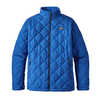 Manteau 3-en-1 Windsweep Bleu marine