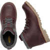 The Slater Waterproof Shoes Gibraltar/Raven