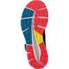 Chaussures de course sur route 1550 v4 Noir/Hi-Lite