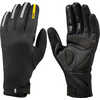 Aksium Thermo Gloves Black