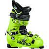 Panterra 120 Ski Boots Acid Yellow/Black