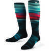 Chaussettes de ski Backcountry Ultralight Adios