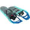 Revo Explore Snowshoes Aquamarine