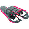Revo Explore Snowshoes Bright Coral