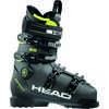 Advant Edge 85 Ski Boots Anthracite/Black
