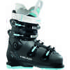 Bottes de ski Advant Edge 75 Anthracite/Noir/Sarcelle