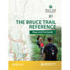 Bruce Trail Guide 29th Edition - 50th Anniversary