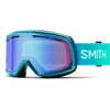 Drift Goggles Mineral/Blue Sensor Mirror