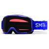 Daredevil OTG Goggles Ultraviolet Brush Dots/RC36