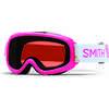 Lunettes de ski Gambler Popsicle rose/RC36