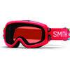 Lunettes de ski Gambler Transport incendie/RC36