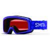 Rascal Goggles Ultraviolet Brush Dots/RC36