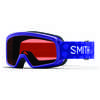 Rascal Goggles Ultraviolet Brush Dots/RC36