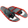 Lightning Explore Snowshoes International Orange